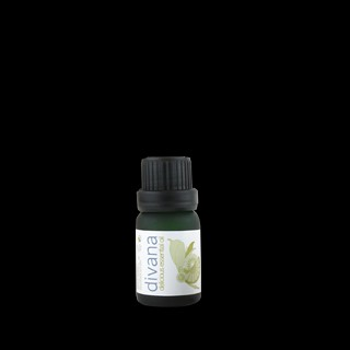 Exotic Papaya Essential Oil 10ml