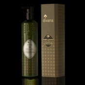 Amrita Jasmine Immortal Rejuvenate Conditioner 345ml