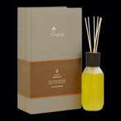 Four Element Room Fragrance (Earth)