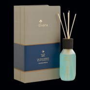 Four Element Room Fragrance (Water)