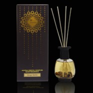 Novena Oriental Signature Room Fragrance Mango Mantra 200 ml