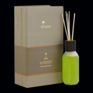 Four Element Room Fragrance (Air)