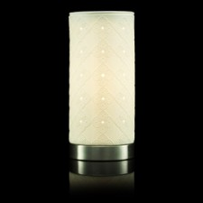 Porcelain Aroma Lantern Burner The Pillar of Four Classy Elements