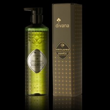 Amrita Jasmine Immortal Rejuvenate Shampoo 345ml