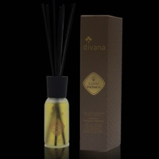 Four Element Room Fragrance (EARTH) Golden Papaya 60 ml