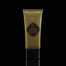 Pitta Ginger Olive Moisture Empire Organic Hand Cream 80g