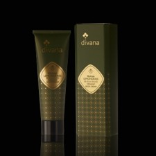 Prana Lemongrass Life Force Detoxify Organic Body Cream 150ml