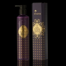 Queen of The Night Glory Age Defy Conditioner 210ml