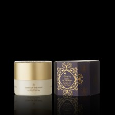 Queen of The Night Glory Age Defy Bio Placenta Skin Pee 185ml