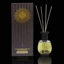 Novena Oriental Signature Room Fragrance Queen of The Night 200 ml