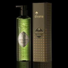 Amrita Jasmine Immortal Rejuvenate Shower Gel 345ml