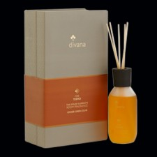 Four Element Room Fragrance (Fire)