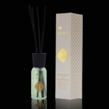Four Elements Room Fragrance  (AIR) Prana Lemongrass 60ml